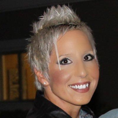 Marina Saavedra