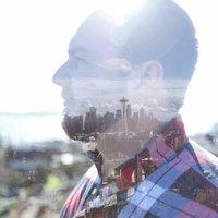 Anthony White | Social Profile