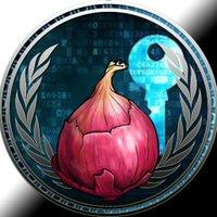 The OnionIRC Network | Social Profile