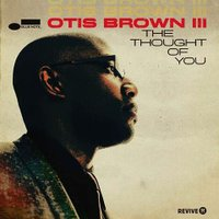 Otis Brown III | Social Profile