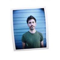 Matt Draper   Social Profile
