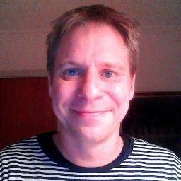 Martin C. Kristensen