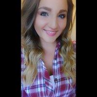 Chrissy | Social Profile