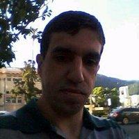 Guilherme Guidorizzi | Social Profile
