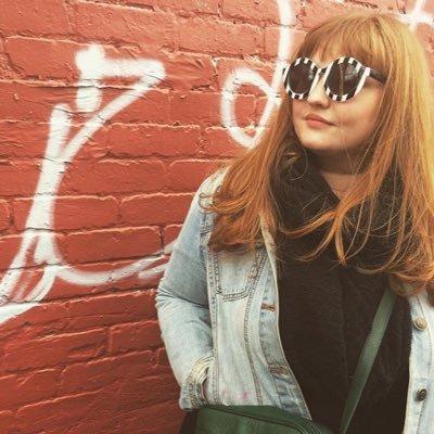 Vanessa Butler   Social Profile
