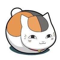 ゆう(Trader@ごさるさん!) | Social Profile