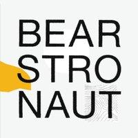 Bearstronaut | Social Profile