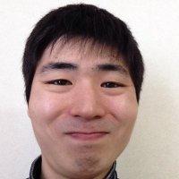 Shimpei Koyano   Social Profile
