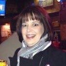 Sandra Giarde, CAE | Social Profile