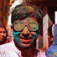 Amar patel | Social Profile