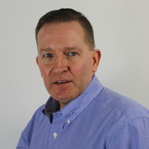 Steve Jankowski Social Profile