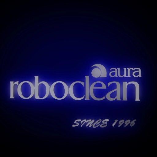 Roboclean (Official)  Twitter Hesabı Profil Fotoğrafı