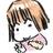 山崎紗也夏 Twitter