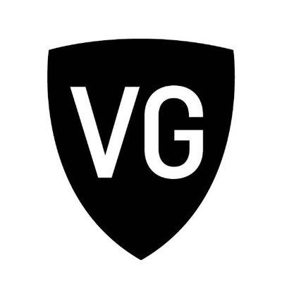 The Vanguard | Social Profile