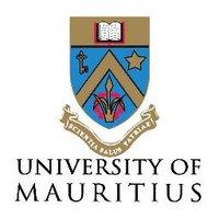 @University_MU