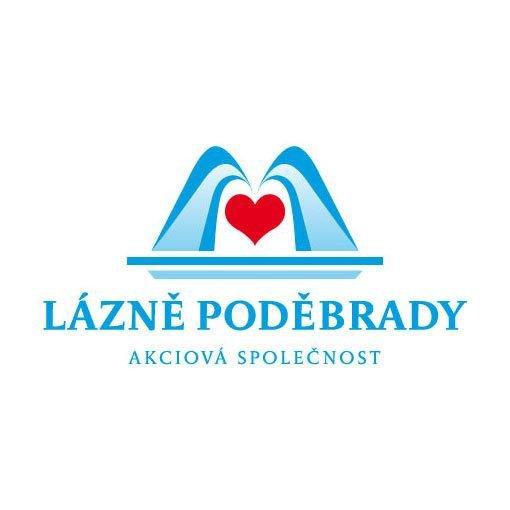 Lázně Poděbrady a.s.