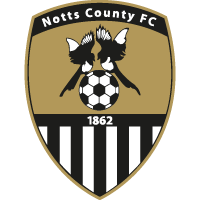 Notts County Ladies | Social Profile