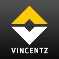 VincentzNetwork