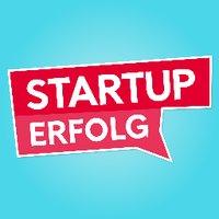startuperfolg_