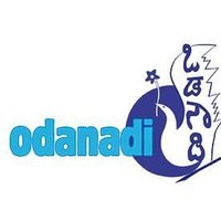 Odanadi | Social Profile