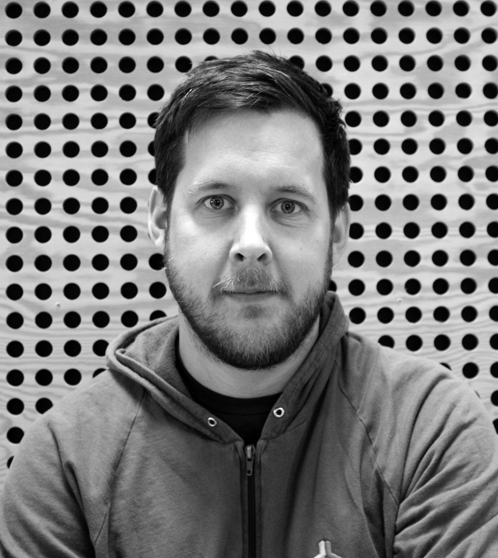 Ralph Hauwert Social Profile