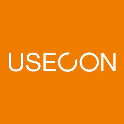 USECON Usability   Social Profile