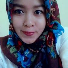 Fadhila Nurlaili | Social Profile