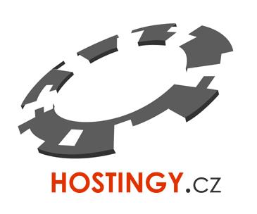 Hostingy.cz