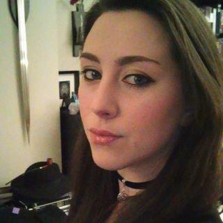 Katrina Blair   Social Profile