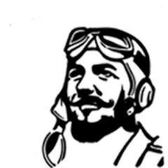 Beardpilot