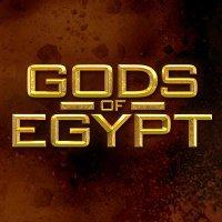 Gods of Egypt | Social Profile