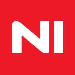 Nintendo Insider Social Profile