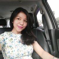 Mona C Hutabarat | Social Profile