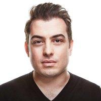 Derek Halpern | Social Profile