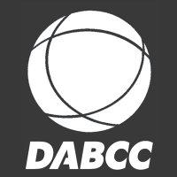 DABCC
