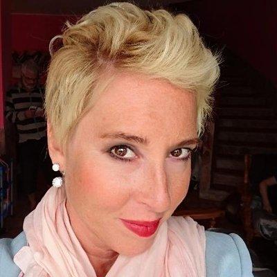 Lise Askvik | Social Profile