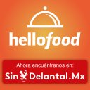 Photo of hellofoodmexico's Twitter profile avatar