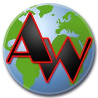 Atheist World | Social Profile