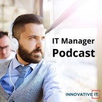 ITManagerCast