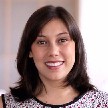 Melina Chan | Social Profile