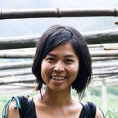 Cindy Dam