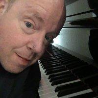 Mike Jones   Social Profile