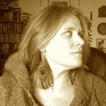 Lilith Saintcrow | Social Profile