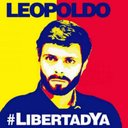 Guido (@00Perezguido) Twitter