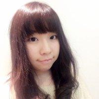 篠宮 沙絵子 | Social Profile
