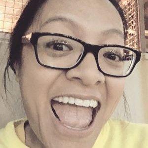 Erika G | Social Profile