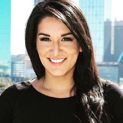 Susy Solis   Social Profile