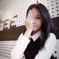 Cherrie | Social Profile