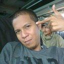 Indra nu kasep (@008Indra) Twitter