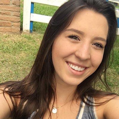 Amanda Scherer | Social Profile